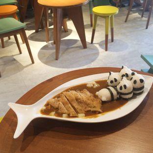 Foto review Itadakimasu oleh Alice Tjhandra 1