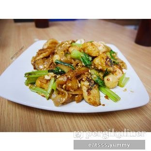 Foto - Makanan di Kwetiaw Sapi Mangga Besar 78 oleh Yummy Eats
