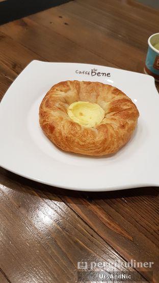 Foto 2 - Makanan di Caffe Bene oleh UrsAndNic
