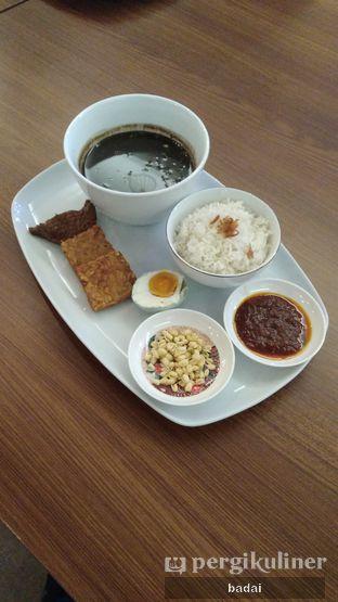 Foto 4 - Makanan di D'Jawa Cafe & Resto oleh Winata Arafad