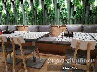 Foto review NUDLES oleh Nadia Sumana Putri 6