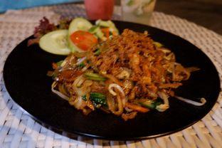 Foto 4 - Makanan di Kalpa Tree oleh Dewi Tya Aihaningsih