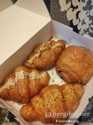Foto 2 - Makanan di Becca's Bakehouse oleh Fannie Huang||@fannie599