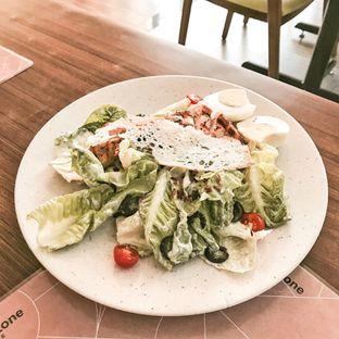 Foto review Goodstone Dine oleh IG: @delectabletrip  2