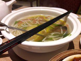 Foto 2 - Makanan di May Star oleh Michael Wenadi