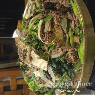 Foto 5 - Makanan di Born Ga oleh claredelfia