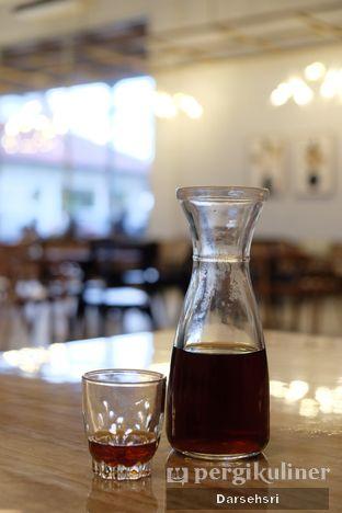 Foto 5 - Makanan di Divani's Boulangerie & Cafe oleh Darsehsri Handayani