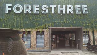 Foto 1 - Eksterior di Foresthree oleh Review Dika & Opik (@go2dika)