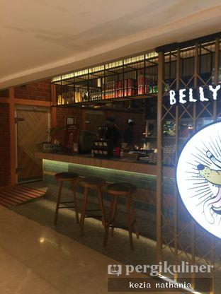 Foto 10 - Interior di Belly Bandit oleh Kezia Nathania