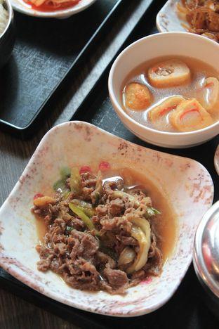 Foto review Mujigae oleh Prido ZH 23