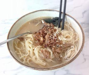 Foto 3 - Makanan di Lumer+ oleh lisa hwan