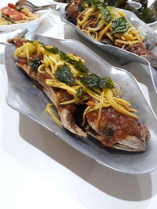 Foto 5 - Makanan di Aroi Phochana oleh Aireen Puspanagara