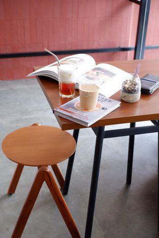 Foto 13 - Makanan di Routine Coffee & Eatery oleh yudistira ishak abrar