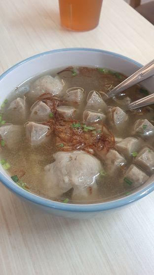 Foto 2 - Makanan di Dapoer Emak oleh Naomi Suryabudhi