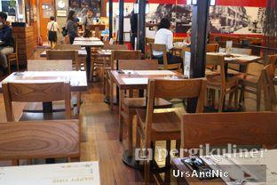 Foto 6 - Interior di Kyochon oleh UrsAndNic