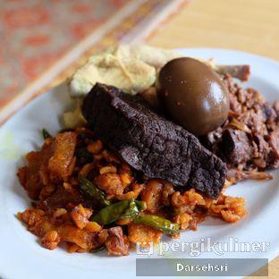 Foto 1 - Makanan di Ayam Goreng Suharti oleh Darsehsri Handayani