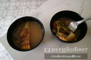 Foto 12 - Makanan di Cobek Betawi oleh feedthecat