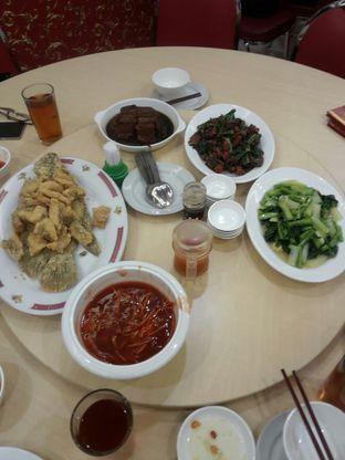 Foto - Makanan di Angke oleh julia tasman