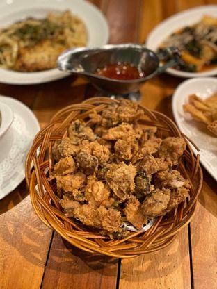 Foto 8 - Makanan di Happy Day oleh Riani Rin