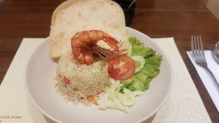 Foto 2 - Makanan di Madame Delima oleh Lid wen