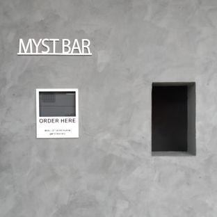Foto review myst bar oleh Chris Chan 3