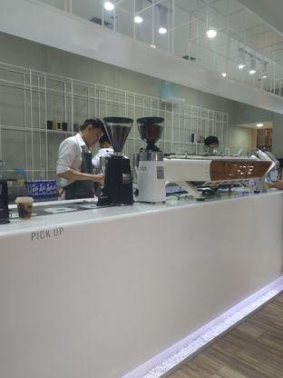 Foto 6 - Interior di Fore Coffee oleh deasy foodie