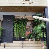 Foto di Sang Cafe