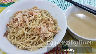 Foto 1 - Makanan di Bakmi Lili oleh Audry Arifin @makanbarengodri