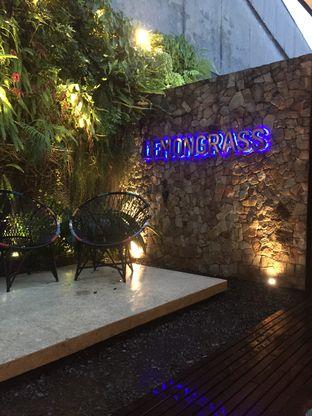 Foto review Lemongrass oleh liviacwijaya 1