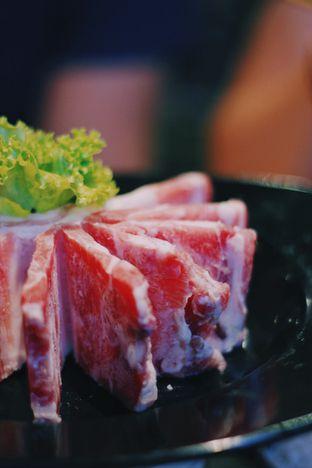 Foto 1 - Makanan di Seorae oleh Erika Karmelia