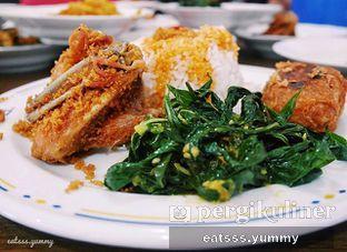 Foto review RM Sederhana Padang oleh Yummy Eats 1