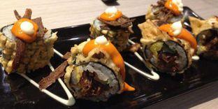Foto 2 - Makanan di Suntiang oleh Andrika Nadia
