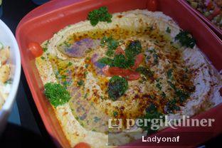 Foto 12 - Makanan di Warung Turki oleh Ladyonaf @placetogoandeat