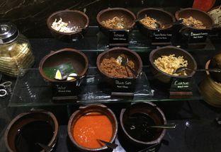 Foto review Signatures Restaurant - Hotel Indonesia Kempinski oleh Andrika Nadia 42
