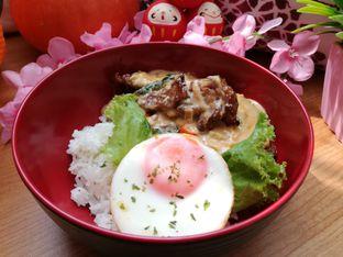 Foto 3 - Makanan di Gepureku oleh Lili Alexandra