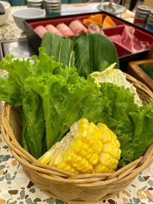 Foto 3 - Makanan di The Social Pot oleh Makan2 TV Food & Travel