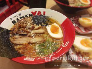 Foto 2 - Makanan di RamenYA oleh Andre Joesman