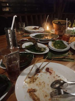 Foto - Makanan di Gurih 7 oleh faisal tamaro