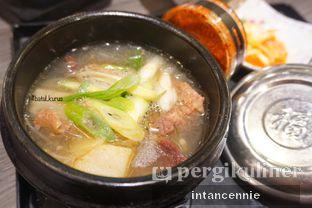 Foto 13 - Makanan di Mujigae oleh bataLKurus