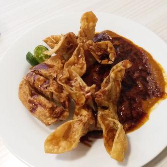 Foto Makanan di Daily Breu
