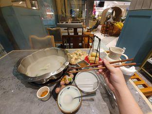 Foto - Makanan di Chongqing Liuyishou Hotpot oleh Gula Gula