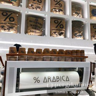 Foto 2 - Interior di %Arabica oleh Samira Inasyah