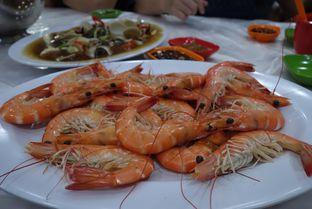 Foto review Sentosa Seafood oleh merrydju 3