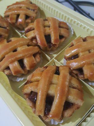 Foto 7 - Makanan di Prima Rasa oleh Stallone Tjia (Instagram: @Stallonation)