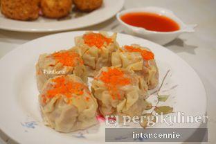 Foto 13 - Makanan di Kwe Cap Abong oleh bataLKurus