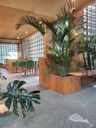 Foto 2 - Interior di Mumukuru oleh lisa hwan