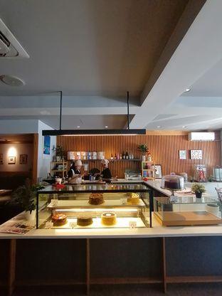 Foto review Izakaya Kai oleh Lili Alexandra 10
