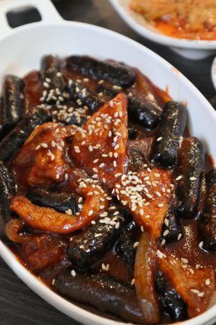 Foto 4 - Makanan di Mujigae oleh thehandsofcuisine