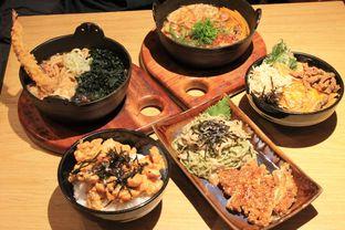 Foto 44 - Makanan di Sushi Groove oleh Prido ZH