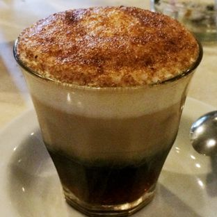 Foto - Makanan(Kopi Panggang) di Seulawah Coffee oleh Tono Sumarsono